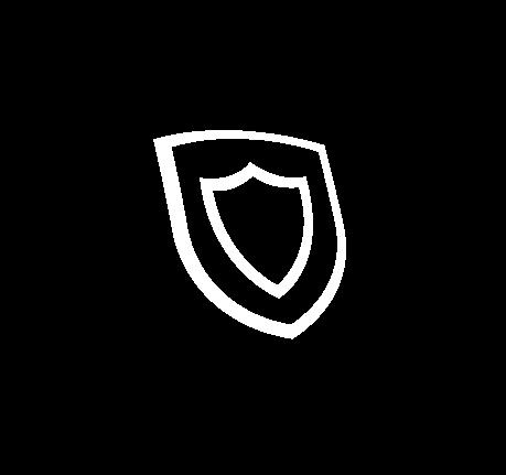 Icon Pertahanan Tubuh Ganda Morinaga