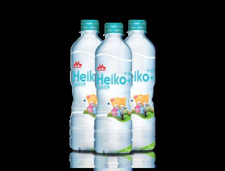Heiko+ Water