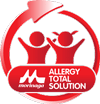 Alergi total solution