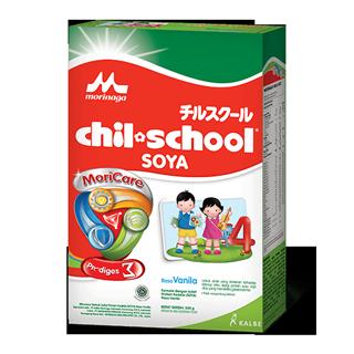 20_56_morinaga-chil-school-soya-moricare-prodiges_showcase