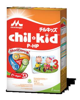 CHK-PHP-400g-18-Juni-2020-rev2