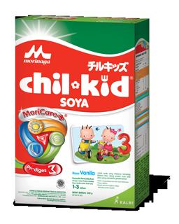 CHK-SOYA-Vanila-300-18-Juni-2020-rev2