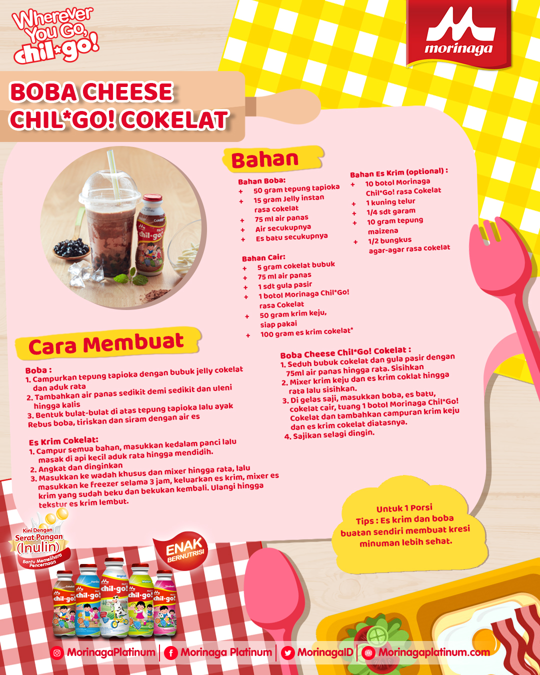 EP-Resep Chil Go_Boba Cheese_1
