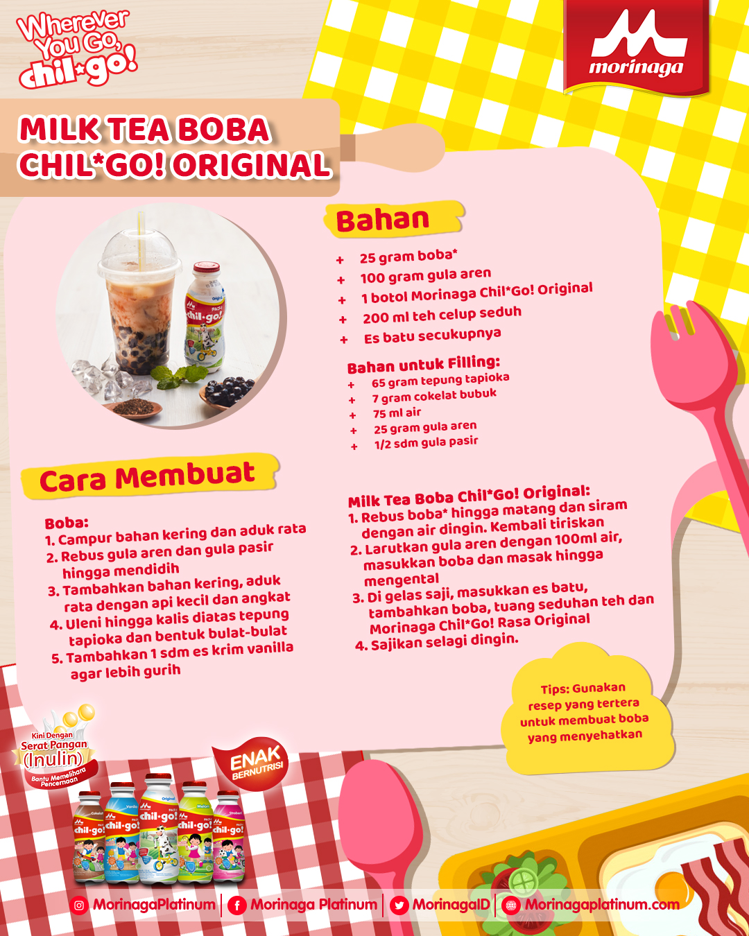 EP-Resep Chil Go_Milk Tea Boba