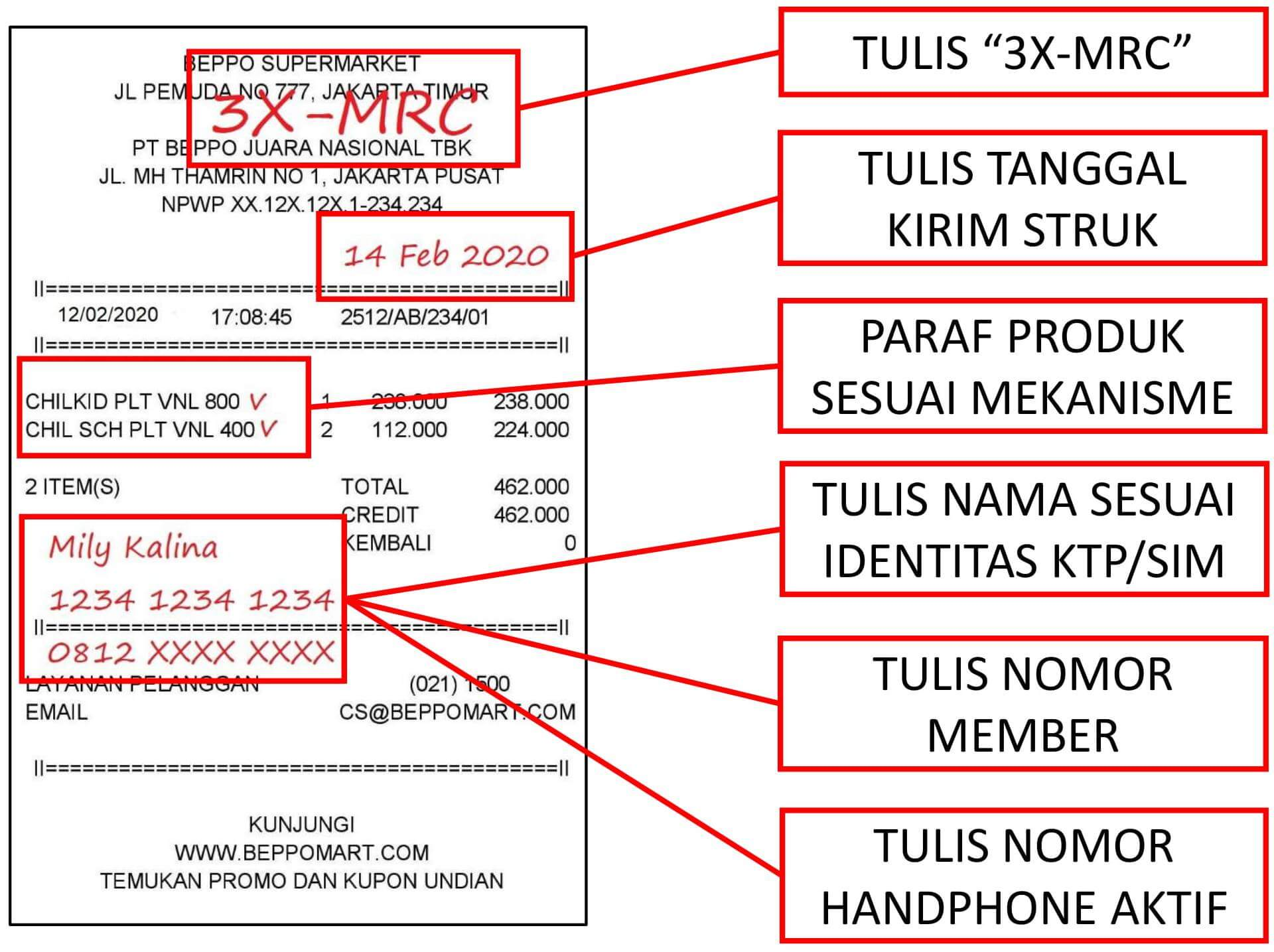 MRC 3X 04022020 Keterangan(1)