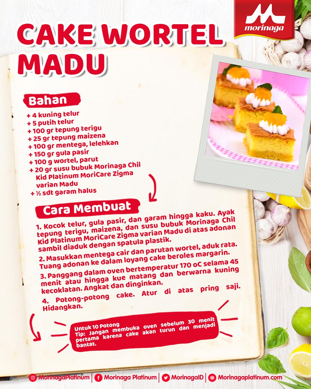 Resep-Madu-8