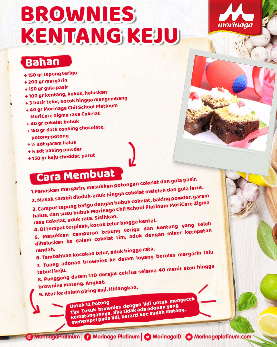 Resep-CHS-COCO-4