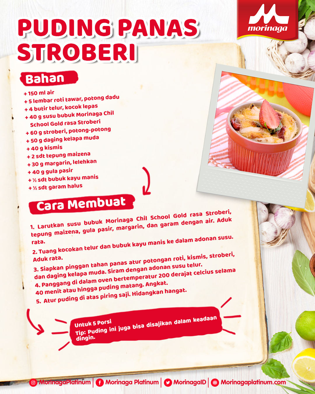 Resep-CHS-Strawberry-6
